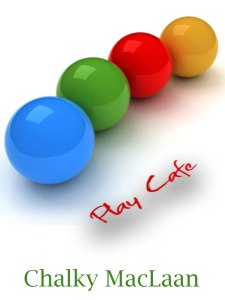 playpic1